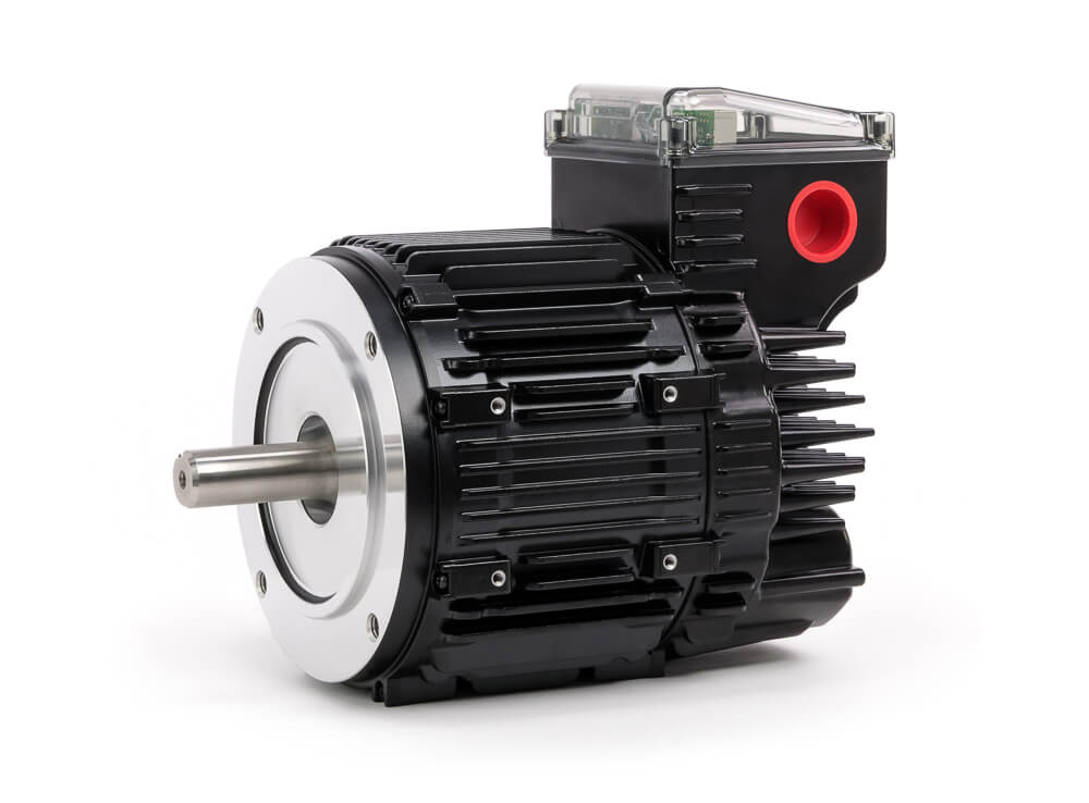 Cheap Motors With Arduino additionally AC 13 furthermore Clearpath Brushless Dc Servo Motors moreover EME E Start as well Dc Torque Motors. on brushless motors more power