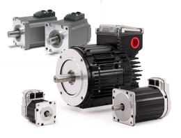 ClearPath vs. other servo motors